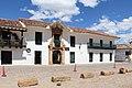 Museo Luis Alberto Acuña, Villa de Leyva.jpg