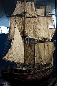 Museo Marítimo del Cantábrico (58).jpg