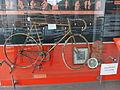 Museo del Ciclismo Madonna del Ghisallo 23.JPG