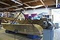 Museo dell'Aeronautica Gianni Caproni Ca.60 (3).JPG