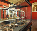 Museo vitrina.jpg
