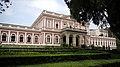 Museu Imperial - Entrada Principal.jpg