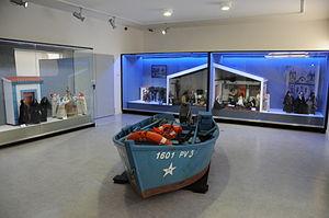 Museu Povoa de Varzim-Barco 3.JPG