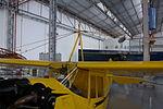 Museu da TAM P1080603 (8593443596).jpg