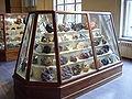Museum für Naturkunde Berlin February 2008 0027.JPG