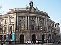 Museum fur Kommunikation Berlin - panoramio.jpg