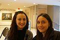 Museum of Women Art Wikimedia DC Edit-o-thon 016 Edited.JPG