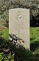 Mutter grave, St Hilary's, Wallasey.jpg