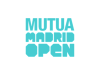 Mutua Madrid Open logo.png
