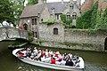 Muurbegroeiing te Brugge - 368849 - onroerenderfgoed.jpg