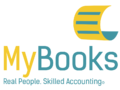 MyBooks Corporate Branding.png