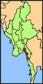 Myanmar Regions Mon State.png