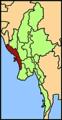 Myanmar Regions Rakhine.png
