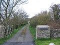 Mynydd-y-Gof - geograph.org.uk - 158239.jpg