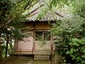 Myoshinji temple.jpg
