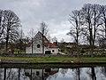 Nättraby kyrka 20160421 02.jpg