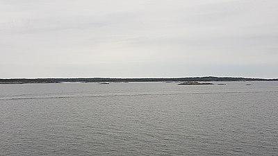 Nåttarö 20170604 05.jpg