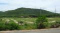 Núi Cậu.png