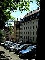 Nürnberg Paniersplatz 01-9.JPG