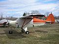 N3428A PA-22 Tri-Pacer (5447686664).jpg
