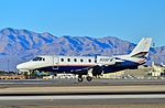 N39FW Cessna 560XL Citation Excel cn560-5126 (6828299861).jpg