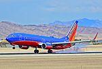 N8326F Southwest Airlines Boeing 737-8H4 - cn 35969 - ln 4263 (9561753582).jpg