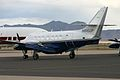 N886CP BAe Jetstream 31 Private (8392213440).jpg
