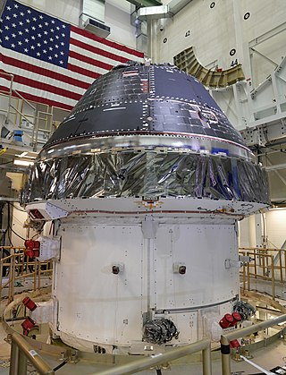 NASA's Orion Spacecraft for Artemis 1, July 2019.jpg