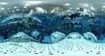 File:NASA VR-360 Astronaut Training- Space Walk.webm