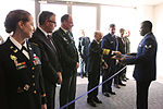 NATO opens allied special forces HQ - 8268789871.jpg