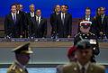 NATO summit in Chicago 120520-D-TT977-464.jpg