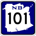NB 101.png