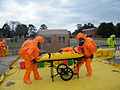 NC Guard CST conducts valuable CBRN training DVIDS900673.jpg