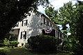 NELSON-REARDON-KENNARD HOUSE, HARFORD COUNTY, MD.jpg