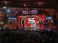 NFL Draft, Chicago 2016 (32887997854).jpg