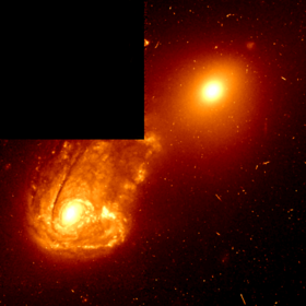 NGC 1144 -HST05479 3o-546m.png