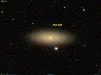 NGC 2726 SDSS.jpg