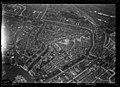 NIMH - 2011 - 0147 - Aerial photograph of Gouda, The Netherlands - 1920 - 1940.jpg