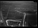 NIMH - 2011 - 1047 - Aerial photograph of Ooltgensplaat, The Netherlands - 1920 - 1940.jpg