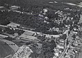 NIMH - 2155 001141 - Aerial photograph of Beek, The Netherlands.jpg