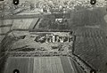 NIMH - 2155 013863 - Aerial photograph of Loon op Zand, The Netherlands.jpg