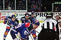 NLA, ZSC Lions vs. Genève-Servette HC, 25th October 2014 64.JPG