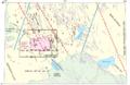 NPS Lassen volcanic centers map.png