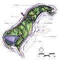NPS boston-harbor-islands-map-thompson-island.jpg