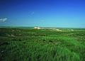 NRCSCO01080 - Colorado (1547)(NRCS Photo Gallery).jpg