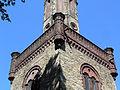NRW, Hagen, Kaisberg - Freiherr-vom-Stein-Turm 02.jpg
