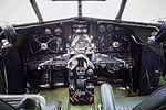 NR 16020 Cockpit.jpg