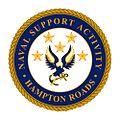 NSA Hampton Roads logo.jpg