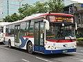 NTB FAB-717 on Datong Road 20200407.jpg