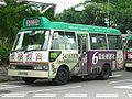 NTMinibus 099.JPG